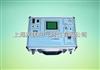 专业生产GSM-03型精密露点仪