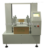 ZB-KY1010KN 20KN 50KN 纸箱抗压强度测试仪