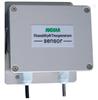 高湿型温湿度传感器JCJ200C
