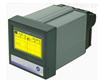 JCJ3AV综合电量记录仪