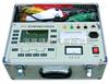 變壓器有載開關測試儀  BYKC-2000型