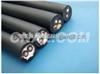 安徽天康ZRA-CEFR90  2*0.75细钢丝编织铠装阻燃型船用电缆