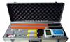 供應WHX-2000YIII數字高壓無線核相儀