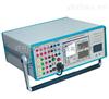KJ660-微機繼電保護測試儀