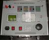 廠家直銷JDS-2000型繼電保護測試儀