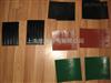 5mm黑色絕緣橡膠板