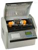 JY6611絕緣油介電強度測試儀