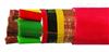 ZR-BPKGGP,ZR-JHGG安徽硅橡胶变频电缆