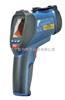 DT-9861专业红外线摄温仪