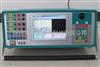 KJ880微機繼電保護測試儀