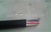 4*2.5国标MYQ矿用电缆厂家