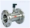 HC-LWGY脉冲信号涡轮流量计