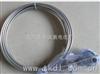【售】电厂球磨机及磨煤机用WRN2-230NM耐磨热电偶