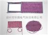 LCD型履带式加热器