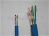 现货【售】WDZ-IA-DJYPVPR16*2*1.5计算机电缆,WDZ-IA-DJYP2YP2R