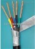 WDZBN-KVVRP3/62-6*1.5无磁性控制电缆(控制电缆型号)