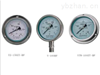 YBF不锈钢压力表