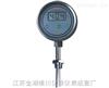 HC-W就地温度显示仪