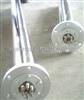 SRY6-7/SRY6-8护套式管状电加热器