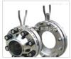 优质焊接式标准孔板流量计