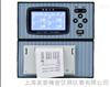 供应FT- PR2000E小型组合打印一体无纸记录仪