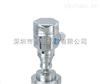 瑞士E+H压力变送器PMP55-17FV1/0