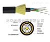 电缆电力光缆ADSS-24B1-300PE