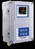 在�泵吸式��夂�量�舛�z�y�xTA300-H2