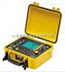 德国VECTOR测试软件、硬件VN1640A CANOE